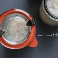 在家自製真空罐裝食品 Home Canning【德国百年WECK耐高温玻璃密封罐】